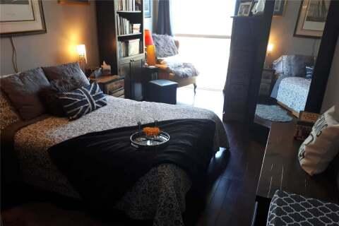 Condo for sale at 705 King St Unit 603 Toronto Ontario - MLS: C4771085