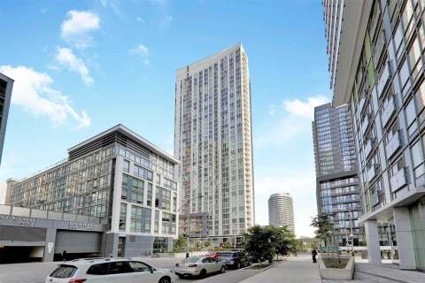 Apartment for rent at 75 Queens Wharf Rd Unit 1903 Toronto Ontario - MLS: C4771270