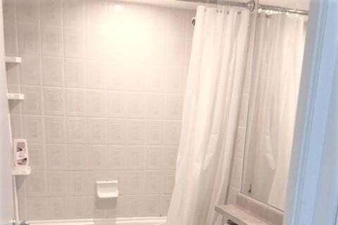 Apartment for rent at 8 Park Rd Unit 2303 Toronto Ontario - MLS: C4770535