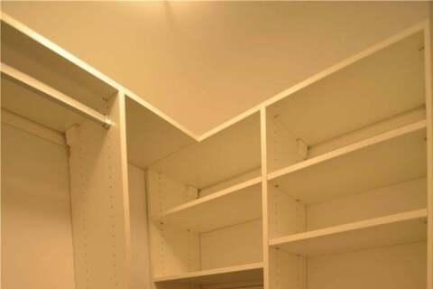 Apartment for rent at 825 Church St Unit 2303 Toronto Ontario - MLS: C4768637