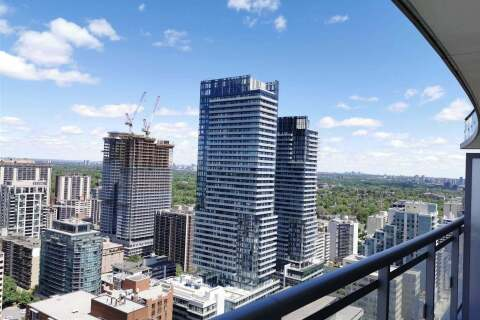 Condo for sale at 89 Dunfield Ave Unit 2703 Toronto Ontario - MLS: C4777239