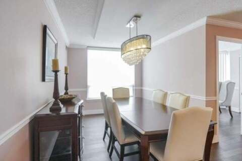 Condo for sale at 9015 Leslie St Unit 1203 Richmond Hill Ontario - MLS: N4772796