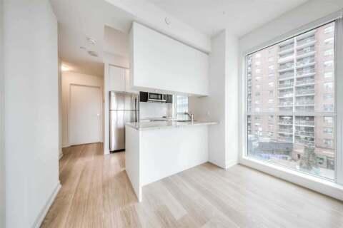 Apartment for rent at 98 Lillian St Unit 303 Toronto Ontario - MLS: C4771749