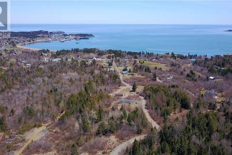 Residential property for sale at 1 Green St Unit 04 Grand Manan New Brunswick - MLS: NB026135