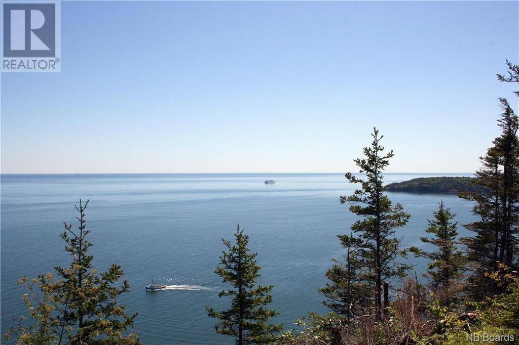 04 - 7 Lot Seven Days Road, Grand Manan | Image 2