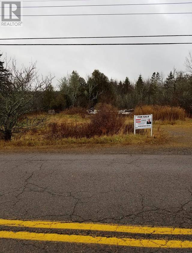 Home for sale at 696 Old Greenfield Rd Unit 04-1 Greenfield Nova Scotia - MLS: 201926468