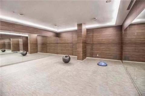 Apartment for rent at 1030 King St Unit 404 Toronto Ontario - MLS: C4776905