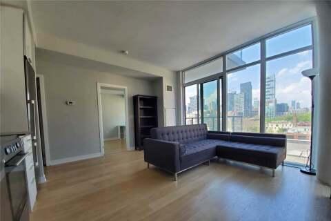 Apartment for rent at 105 George St Unit 604 Toronto Ontario - MLS: C4774182