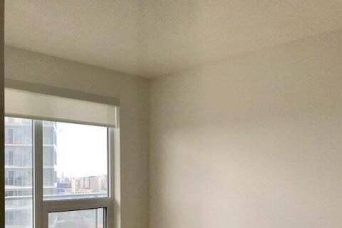 Apartment for rent at 117 Mcmahon Dr Unit 3105 Toronto Ontario - MLS: C4771316