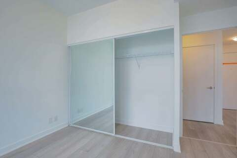 Condo for sale at 120 Parliament St Unit 1704 Toronto Ontario - MLS: C4777594