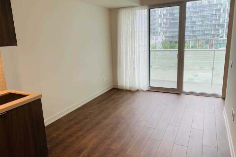 Apartment for rent at 15 Queens Quay Unit 304 Toronto Ontario - MLS: C4774795