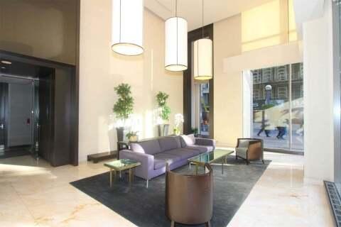 Apartment for rent at 18 Yorkville Ave Unit 3404 Toronto Ontario - MLS: C4768672