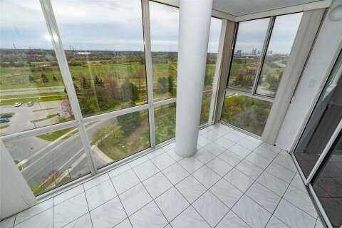 Condo for sale at 21 Markbrook Ln Unit 1112 Toronto Ontario - MLS: W4763737