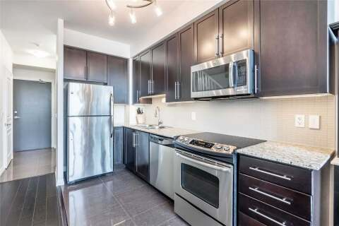 Condo for sale at 223 Webb Dr Unit 2904 Mississauga Ontario - MLS: W4769817