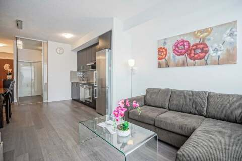 Condo for sale at 255 Village Green Sq Unit 3104 Toronto Ontario - MLS: E4775508