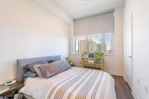 Condo for sale at 27 Bathurst St Unit 2004 Toronto Ontario - MLS: C4776084