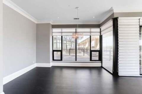 Condo for sale at 2900 Highway 7 Rd Unit 204 Vaughan Ontario - MLS: N4769212