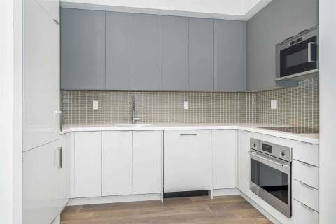 Apartment for rent at 2908 Highway 7  Unit 1404 Vaughan Ontario - MLS: N4767593