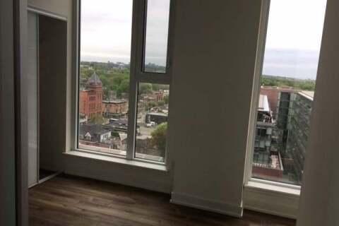 Apartment for rent at 30 Baseball Pl Unit 1204 Toronto Ontario - MLS: E4777696