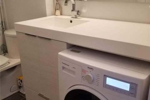Apartment for rent at 318 Richmond St Unit 2204 Toronto Ontario - MLS: C4777269