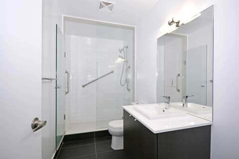 Apartment for rent at 32 Camden St Unit 904 Toronto Ontario - MLS: C4775007