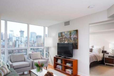 Condo for sale at 320 Richmond St Unit 1204 Toronto Ontario - MLS: C4772395