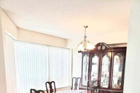 Condo for sale at 325 Webb Dr Unit 604 Mississauga Ontario - MLS: W4767868