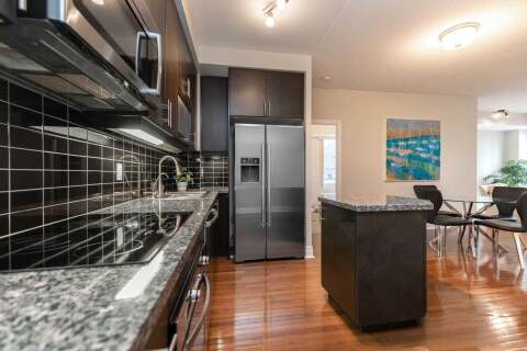 Condo for sale at 35 Balmuto St Unit 1404 Toronto Ontario - MLS: C4770924