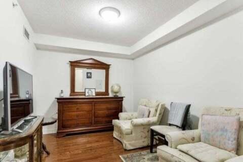 Apartment for rent at 350 Princess Royal Dr Unit 904 Mississauga Ontario - MLS: W4769426