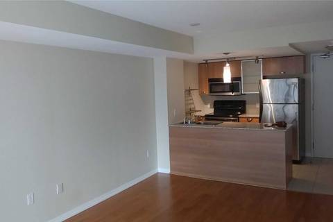 Apartment for rent at 37 Grosvenor St Toronto Ontario - MLS: C4705127