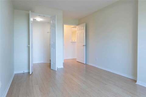 Apartment for rent at 38 Avoca Ave Unit 504 Toronto Ontario - MLS: C4767153