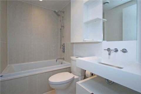 Apartment for rent at 5 St Joseph St Unit 2504 Toronto Ontario - MLS: C4774793