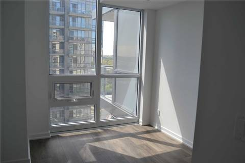 Apartment for rent at 56 Forest Manor Rd Toronto Ontario - MLS: C4457449