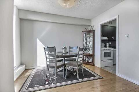Condo for sale at 60 Southport St Unit 604 Toronto Ontario - MLS: W4770914