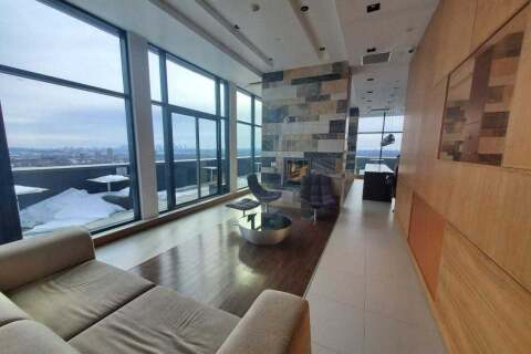 Condo for sale at 75 The Donway West Wy Unit 04 Toronto Ontario - MLS: C4777075
