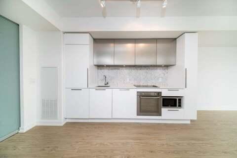 Condo for sale at 85 Wood St Unit 615 Toronto Ontario - MLS: C4774698