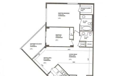 Condo for sale at 95 La Rose Ave Unit 1004 Toronto Ontario - MLS: W4776158