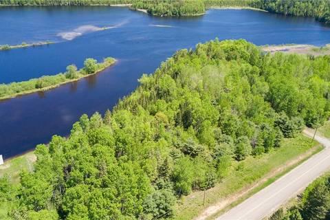 Home for sale at 4 Matawatchan Rd Calabogie Ontario - MLS: 1151528