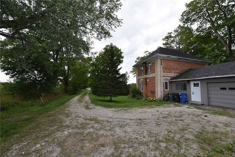 House for sale at 45475 Southgate Rd4 Rd Southgate Ontario - MLS: X4557806