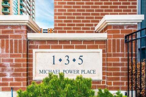 05 - 1 Michael Power Place, Toronto | Image 2