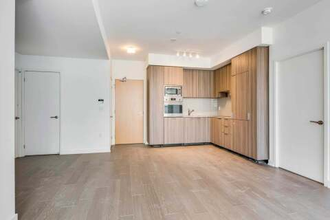 Apartment for rent at 11 Wellesley St Unit 405 Toronto Ontario - MLS: C4770689