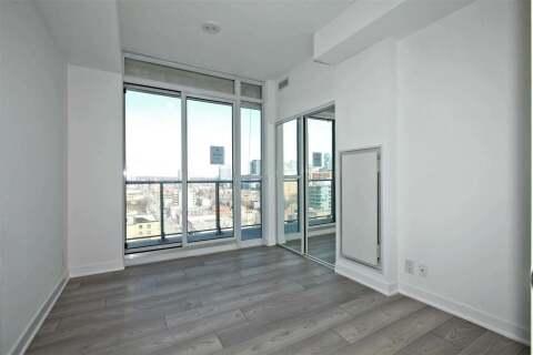 Apartment for rent at 120 Parliament St Unit 1205 Toronto Ontario - MLS: C4768010