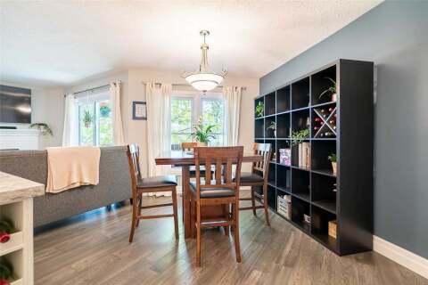 Condo for sale at 1210 Thorpe Rd Unit #313 Burlington Ontario - MLS: W4767845