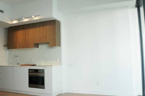 161 Roehampton Avenue, Toronto | Image 2