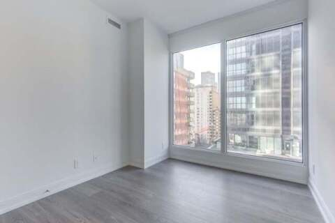 Apartment for rent at 181 Dundas St Unit 2205 Toronto Ontario - MLS: C4774673