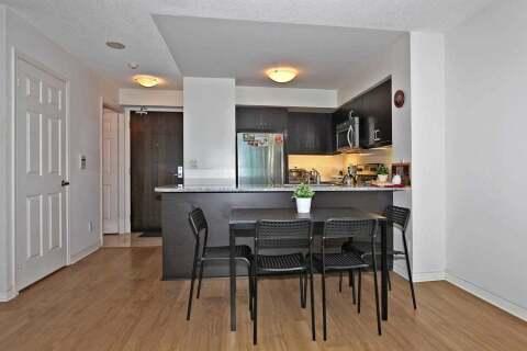 Apartment for rent at 19 Grand Trunk Cres Unit 1205 Toronto Ontario - MLS: C4777207