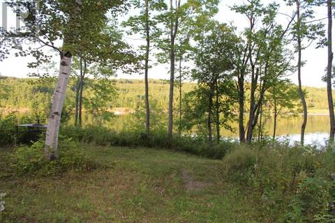 Residential property for sale at 2 165 Rte Unit 05 Riceville New Brunswick - MLS: 05758577