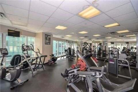 Condo for sale at 210 Victoria St Unit 2805 Toronto Ontario - MLS: C4771418