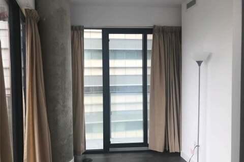 Apartment for rent at 215 Queen St Unit 905 Toronto Ontario - MLS: C4768250