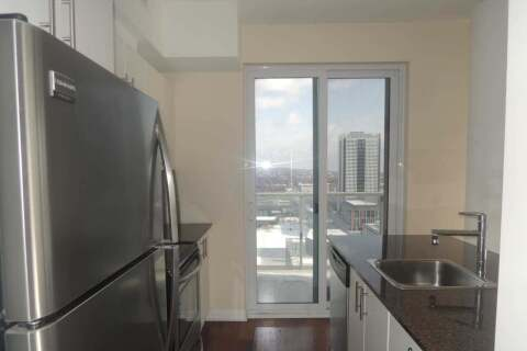 Apartment for rent at 25 Cole St Unit 1705 Toronto Ontario - MLS: C4771132